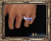 PHV Bohannon's Sapphire