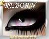 [K]REBORN ROSE