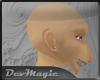 *dm* Dragon Head