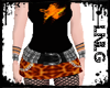 L:LG Dress-PunkGrl O