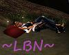 ~LBN~ Show me the stars