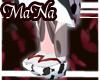 [MaNa]Cow*Geta