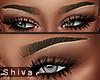 S. Cien Eyebrows - ASH