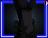 Nightwing YJ Belt [Cust]