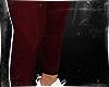 [X] Wine Pants.