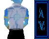 Alchemy Vest FMA