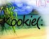 !{L}* Kookie REQUEST