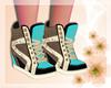 .:| Adriana Shoes |:.