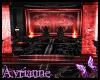 [A] Demon Club Bundle