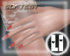 [LI] Angel Gloves SFT