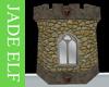 [JE] castle endcap 06