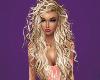 Moemi Blonde