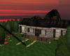 (Tess) Cosy Cottage