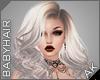~AK~ Bae: Silver Ash