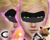 (C) MisterMouse Mask