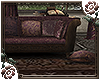 Nobility Couch 01