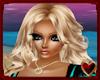 Reaina Blonde