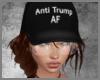 ANTI Trump AF ChoCock