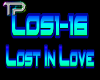 !TP HS Lost In Love VB2