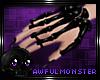 R|Skeleton|Hand