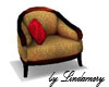 clasico chairs l