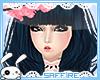 Ciel Phantomhive Hair v3