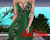 Emerald Green Sephora48