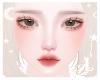 ✧ Semi MH