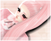 <3 Little Girl Hair