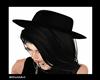 [GA] Vintage Black Hat