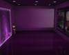 Purple Small Room