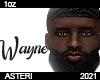 1oz   Wayne Drk [ASTERI]