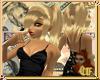 Blonde Presilla