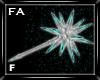 (FA)MorningStarF Ice2