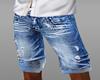 [S]Short. Jeans
