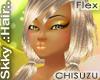 [S] CHISUZU- Glisten