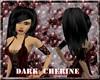 (G) Dark Cherine