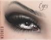 ¤ Reaping White Eyes