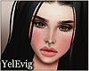 [Y] Vivian head