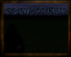 [SC] Shadow Field