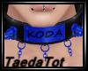 Koda Collar