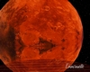 {EMM} Martian Chronicles