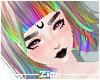Nokovic Rainbow
