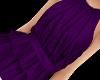[Dark] Purple Bella V1