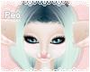 P! Vanilla Hair 4