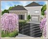 Modern  Spring House