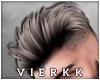 VK | Vierkk Hair .50