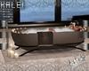 ♔K Luxe Bathtub