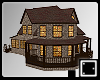 ♠ Victorian House 4