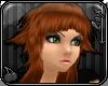 Lox™ Okimi: Amber Brown
